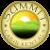 Summit Cabin Rentals logo